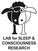 Laboratory for Sleep & Consciousness Research