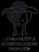 Labor für Schlaf & Bewusstseinsforschung