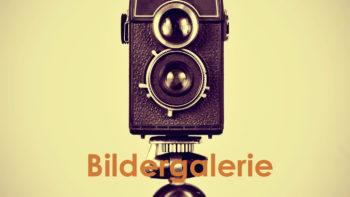 Permalink to: Bildergalerie